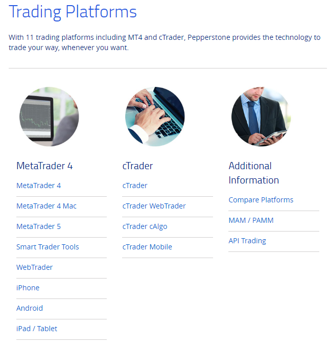 trading-platforms-pepperstone