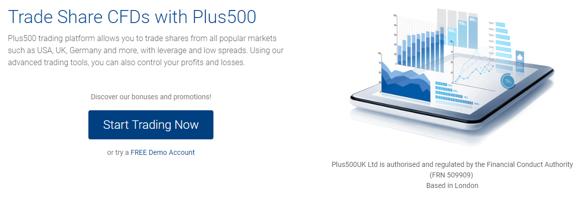 shares-plus500